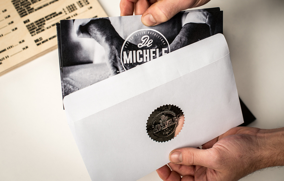 De-Michele-Italiener-Vöcklabruck_ANTI-FORM