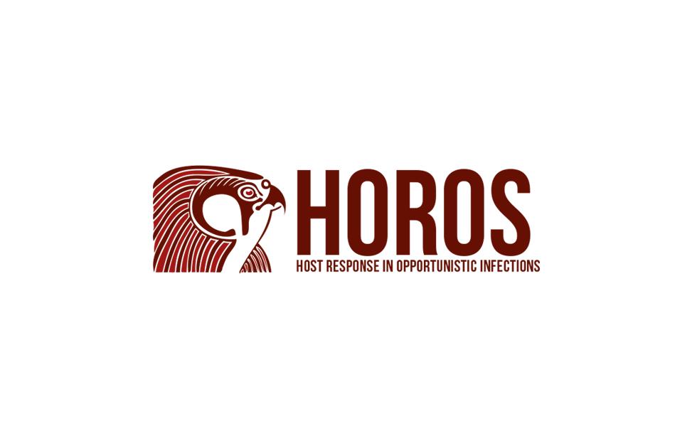 horos_innsbruck-anit-form_vorschau