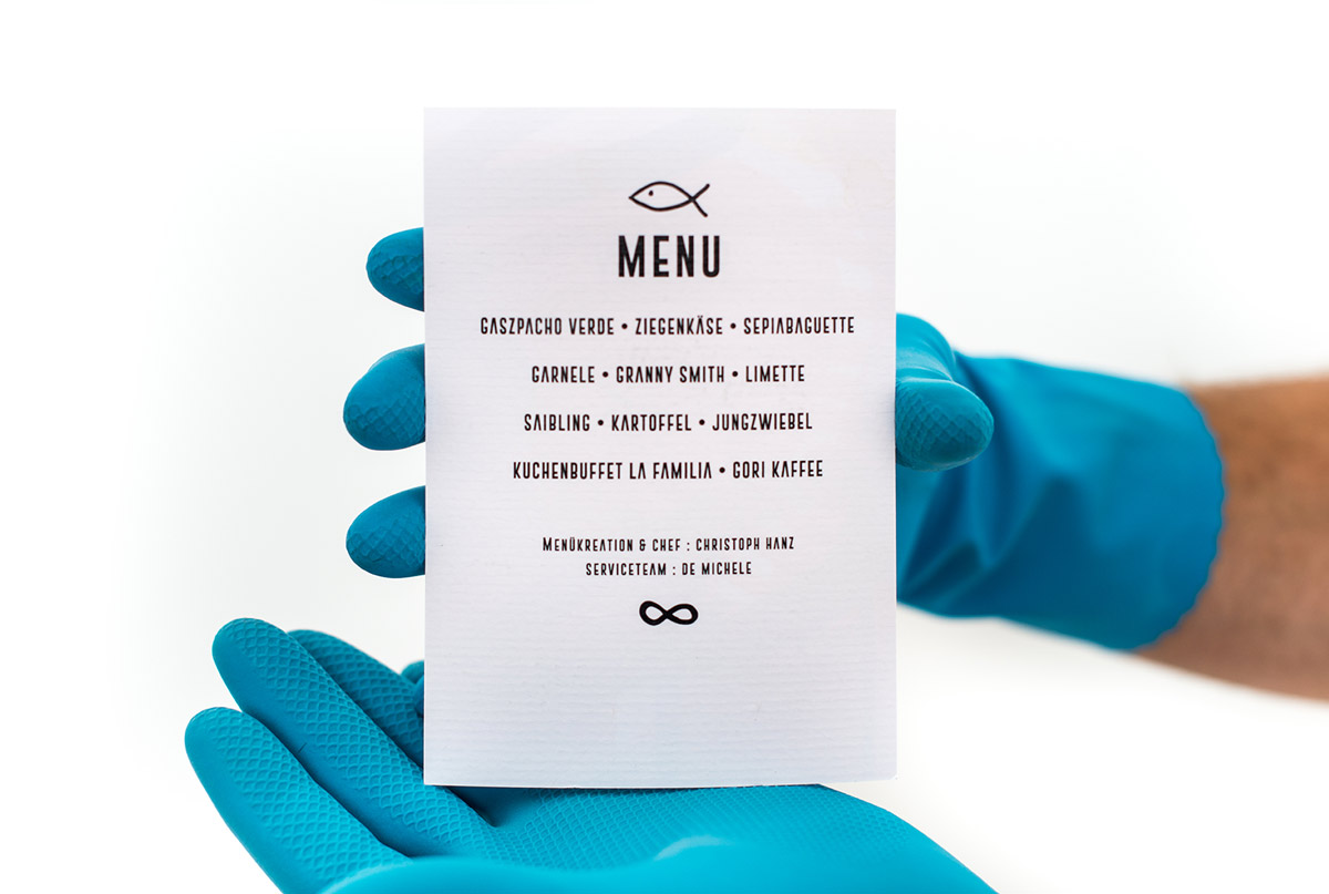 12wedding_fish_menu