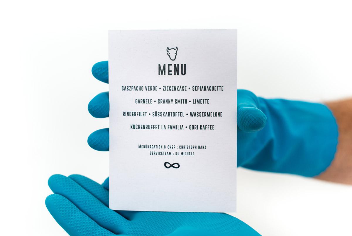 16wedding_rind_menu