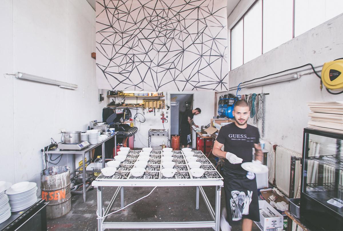 24wedding_kitchen