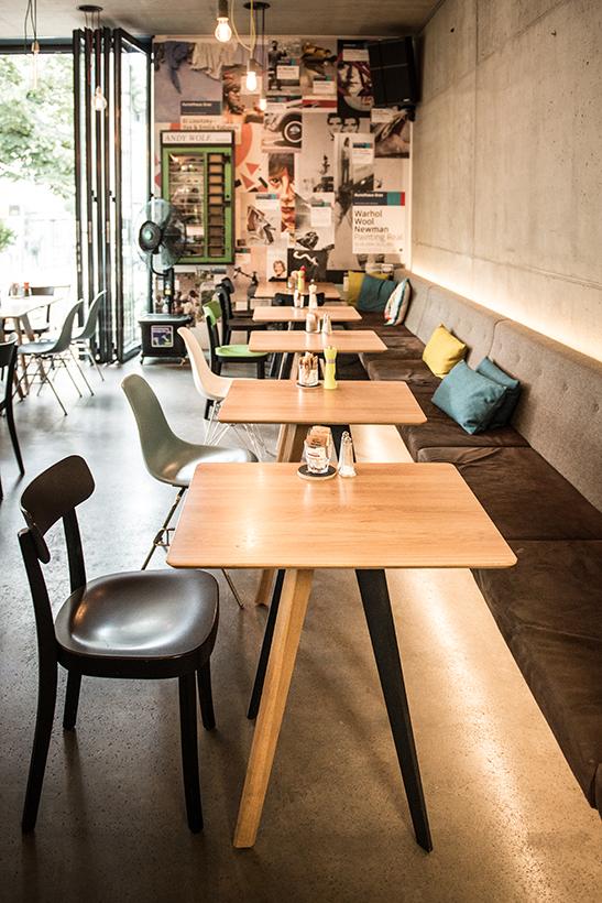 khp_zeitraum_kunsthauscafe-15web