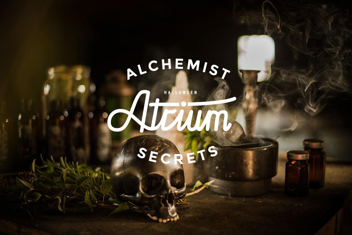 alchemyst3