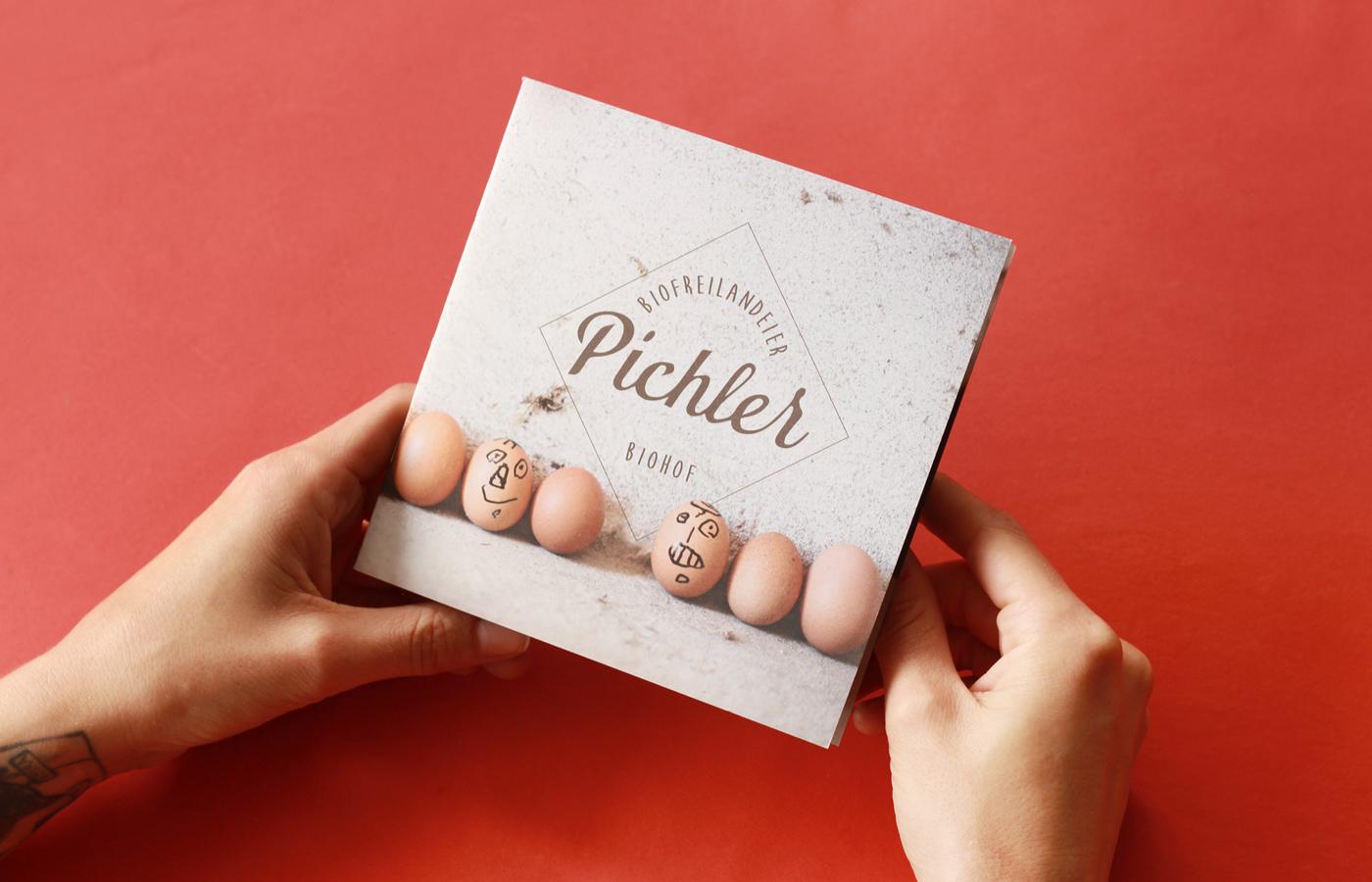 biohof-pichler-01-folder