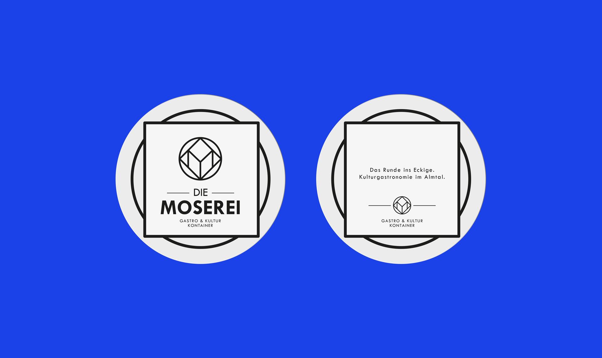 die-moserei-anti-form-papier_grafik-bierdeckel-kreativ-gestalten3