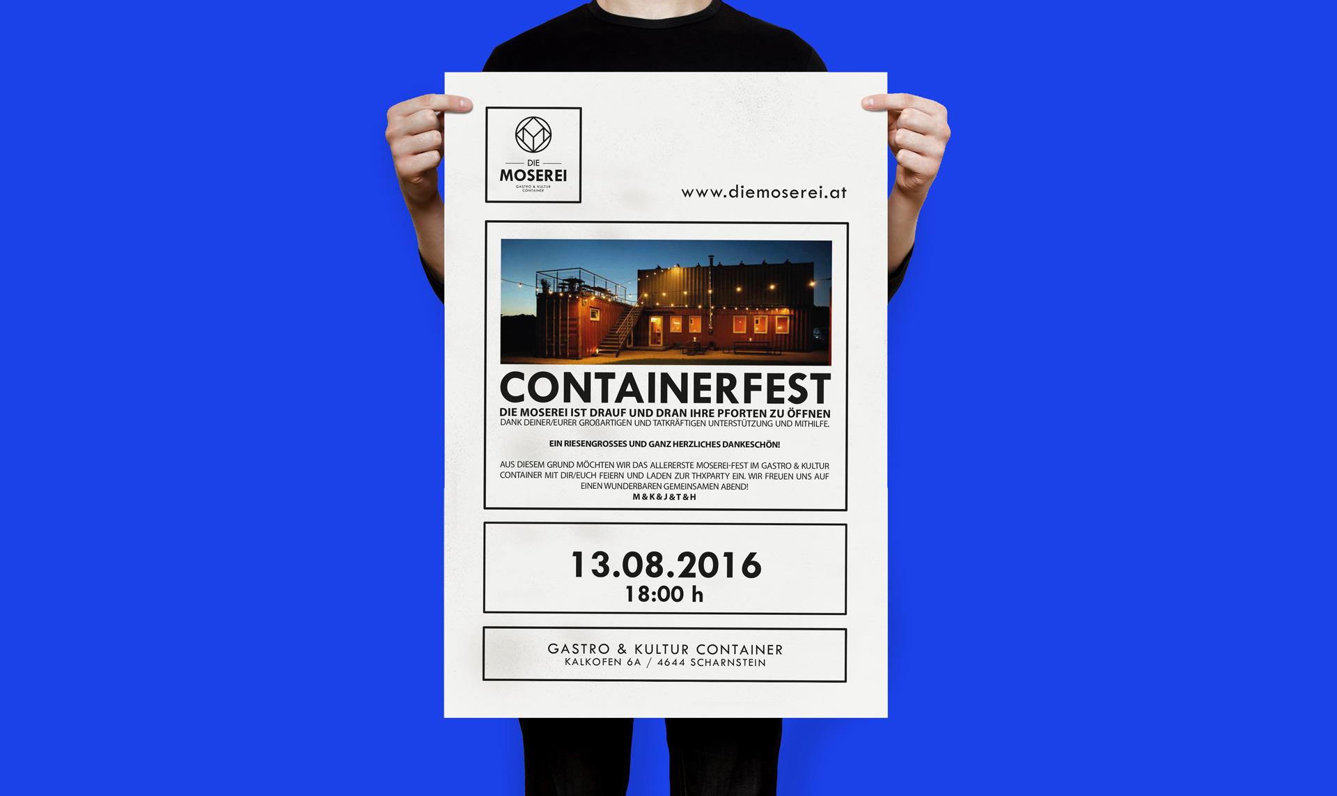 die-moserei-anti-form-papier_grafik-poster-plakat-kreativ-gestalten