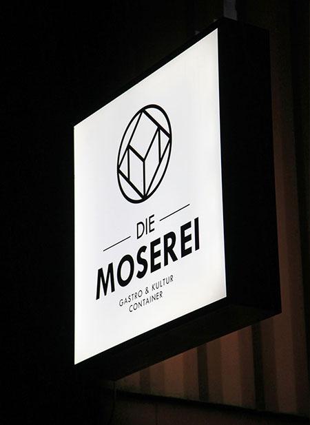 moserei_schild_gestalten-design