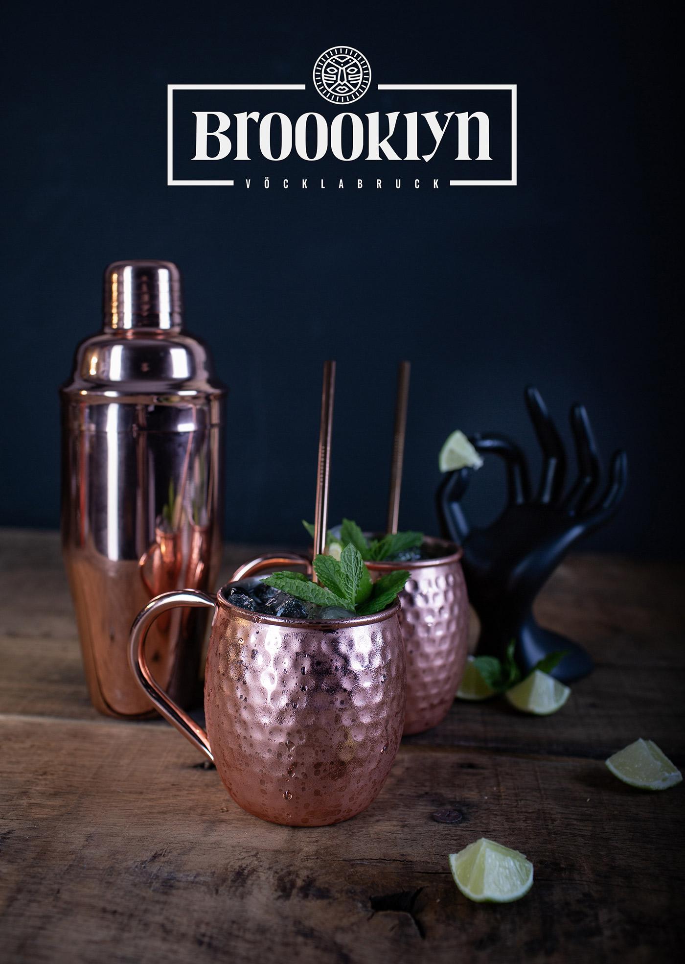 broooklyn-moscow-anti-form