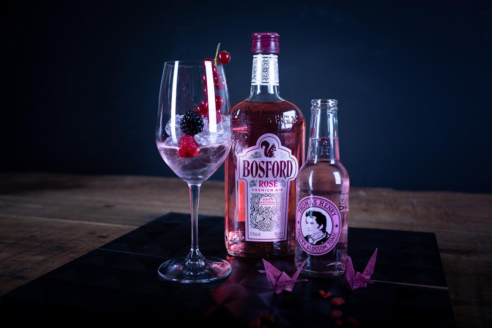 broooklyn-drinks-rose-anti-form