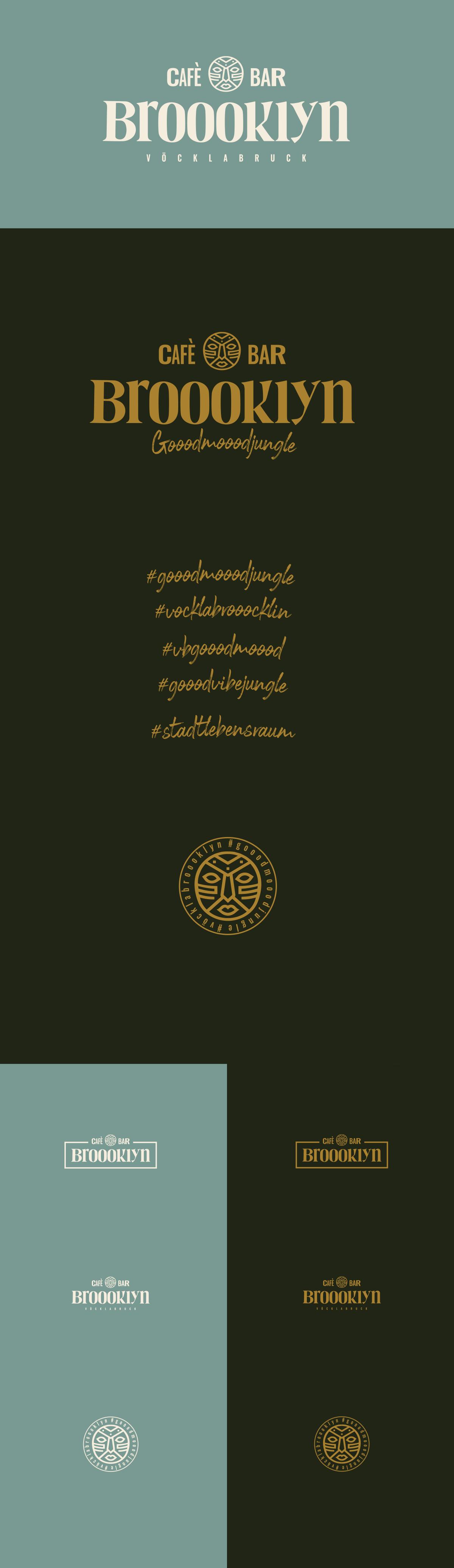 branding_broooklyn-titelseite-anti-form-michael-schumer