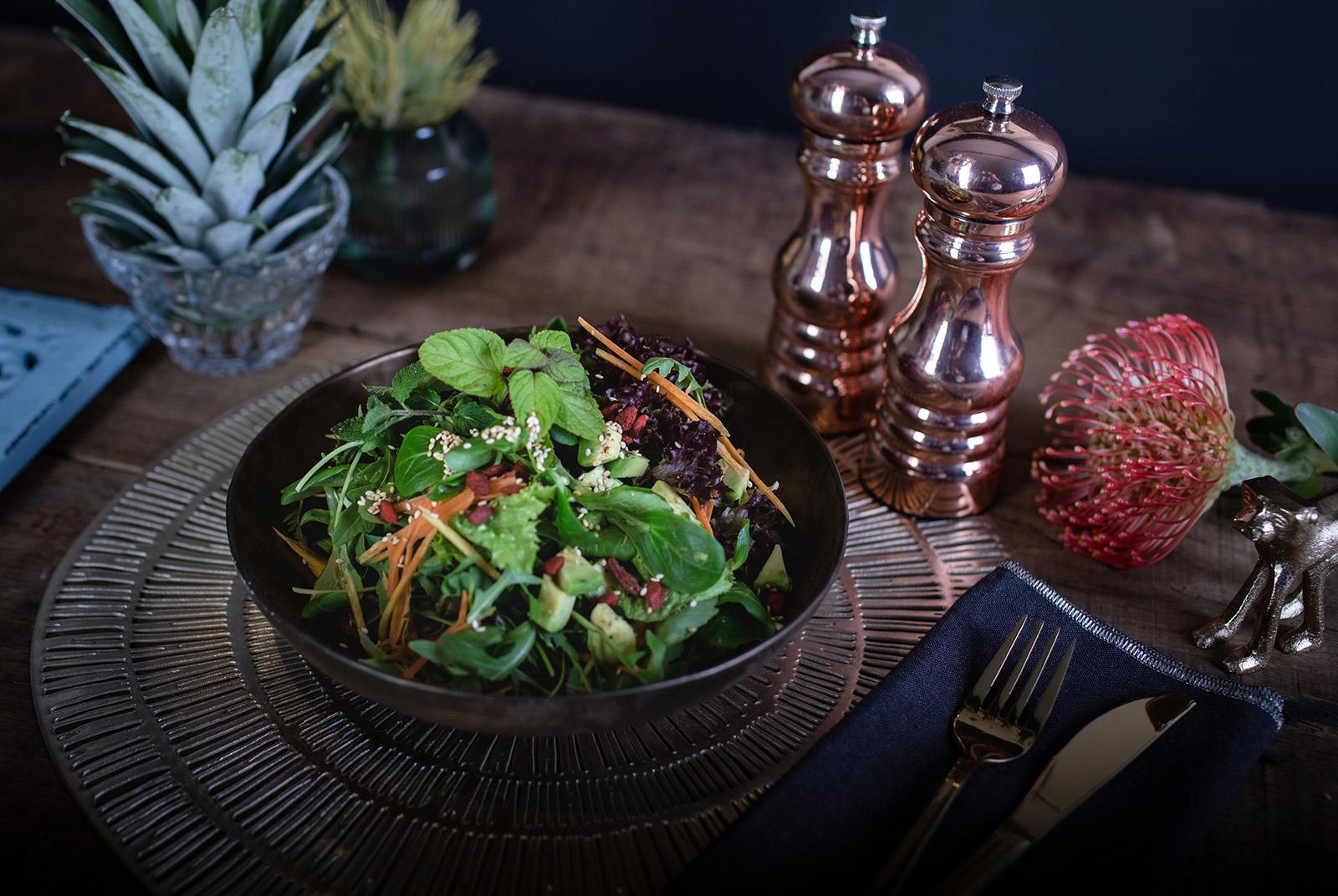 broooklyn-salat-broooklyn-yakitori-anti-form