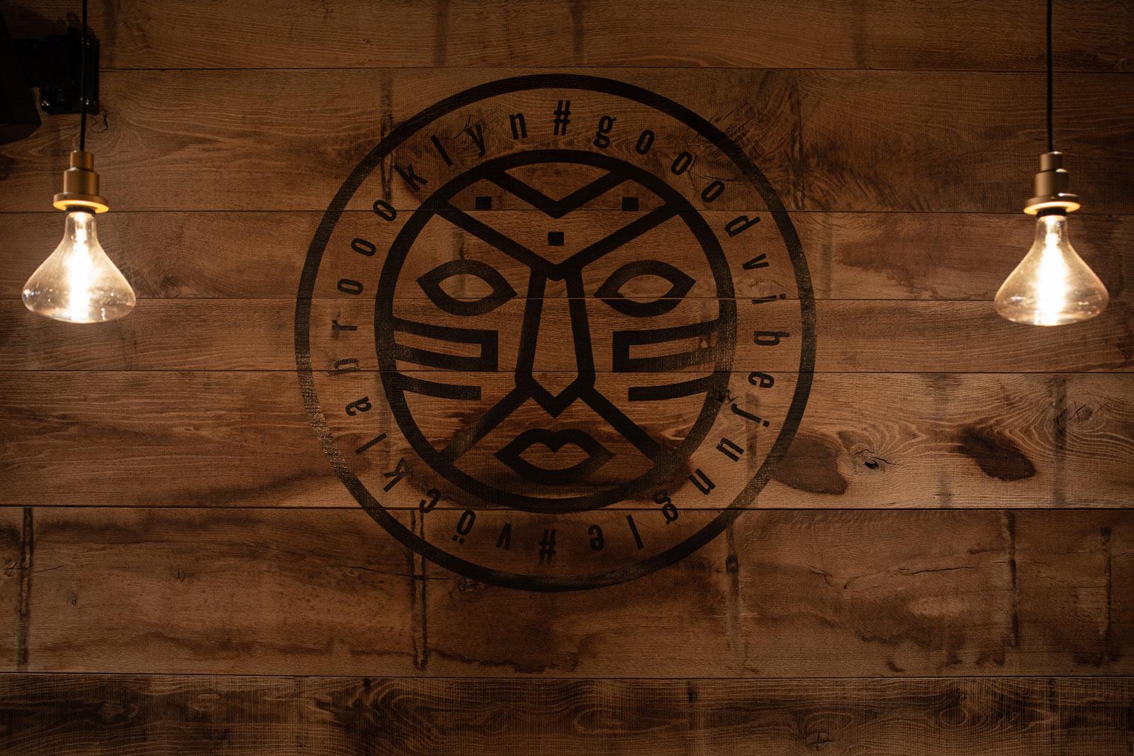 walldesign-wanddesign-branding_broooklyn-anti-form-michael-schumer