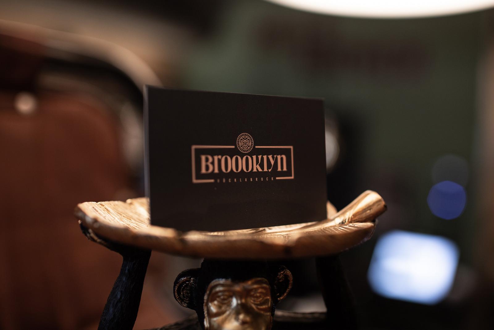 visiten-karte-branding_broooklyn-anti-form-michael-schumer