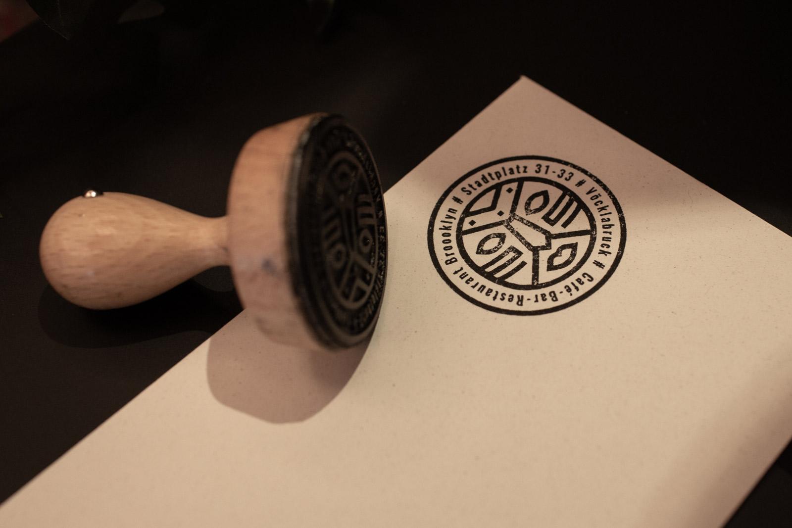 stempel-branding_broooklyn-anti-form-michael-schumer