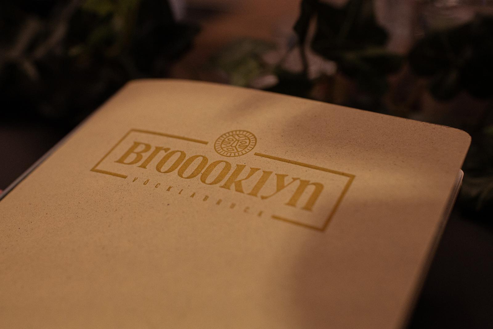 menue-branding_broooklyn-anti-form-michael-schumer