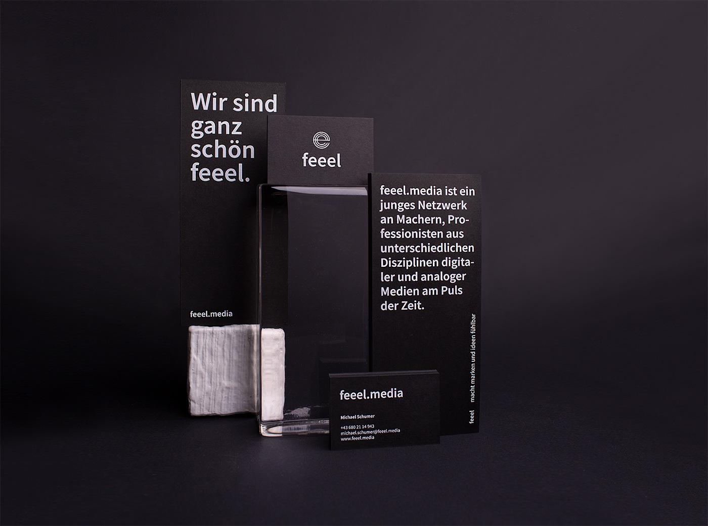 feeel-media-anti-form-werbeagentur-voecklabruck-oberoesterreich