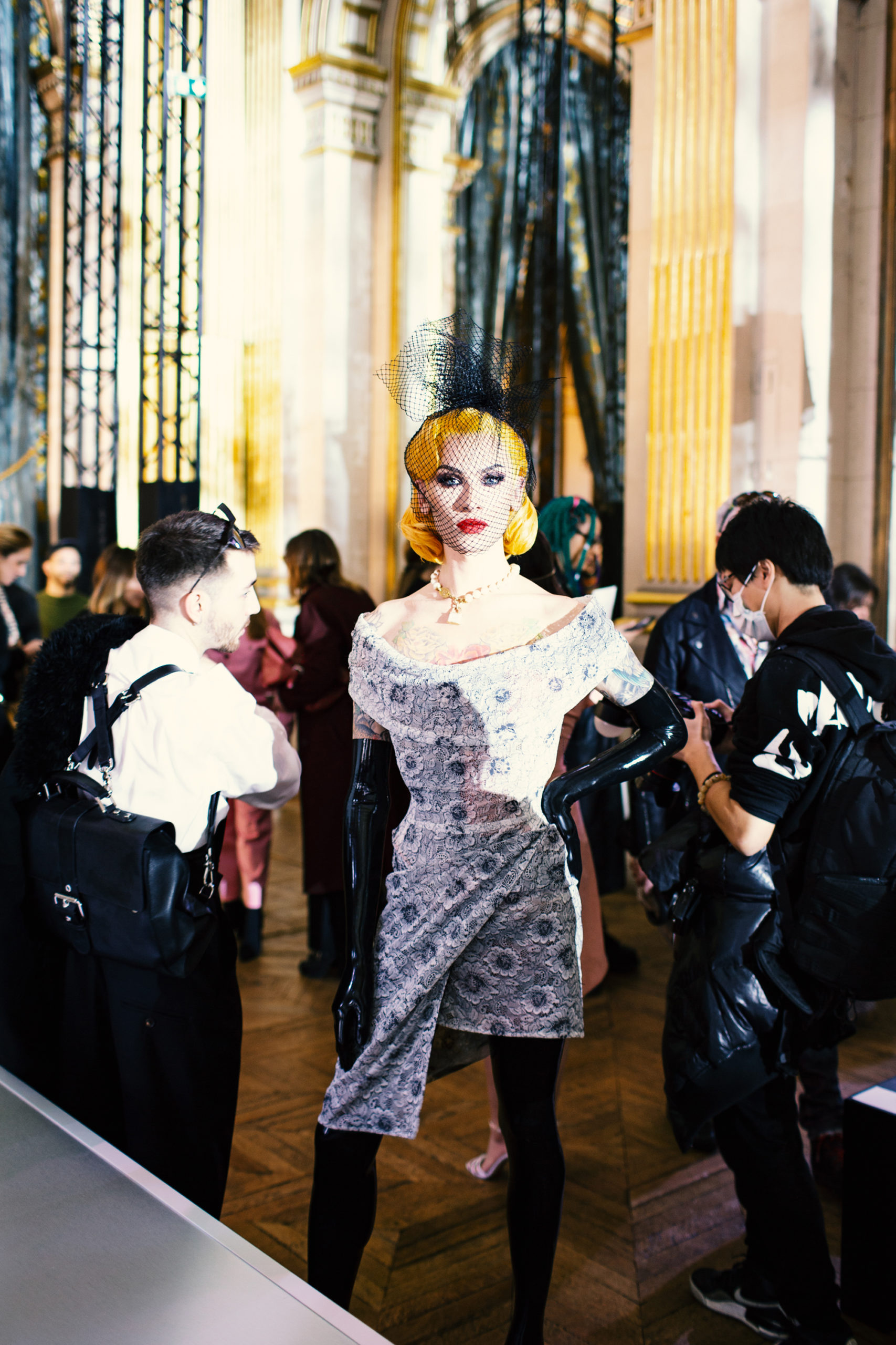 andreas_vieviennewestwood_schumer